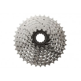 Shimano On Sale - CS-HG300 9 Speed Cassette Issue At a Discount ★ ★