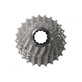 Shimano On Sale - CS-6800 11 Speed Cassette ⊦ ⊦ ⊦ With a Good Price