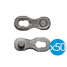 Shimano On Sale - SM-CN900 11s Chain link x50 ✔ At a Discount Of 59%