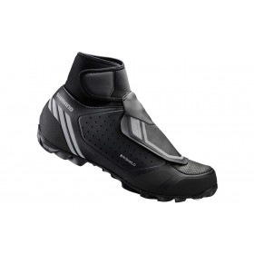 Shimano On Sale - MW500 MTB Shoes Noir 2018 With Discount Prices ♠ ♠